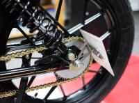 Malaguti Fifty Tacho Motogadget motoscope  (1)