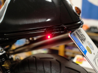 Motogadget-mo-blaze-tens-LE-Blinker-10