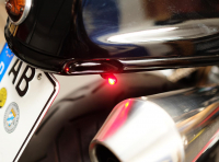 Motogadget-mo-blaze-tens-LE-Blinker-17