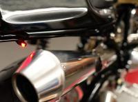 Motogadget-mo-blaze-tens-LE-Blinker-25