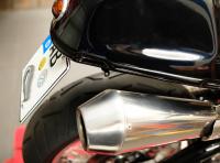 Motogadget-mo-blaze-tens-LE-Blinker-39