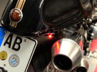 Motogadget-mo-blaze-tens-LE-Blinker-4