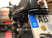 Motogadget-mo-blaze-tens-LE-Blinker-78