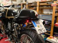 Motogadget-mo-blaze-tens-LE-Blinker-8