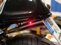 Motogadget-mo-blaze-tens-LE-Blinker-