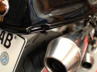 Motogadget-mo-blaze-tens-LE-Blinker-70
