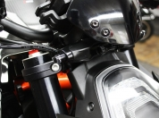 KTM 1290 Motogadget m-Blaze Pin LED Blinker_000