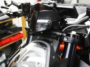 KTM 1290 Motogadget m-Blaze Pin LED Blinker_003