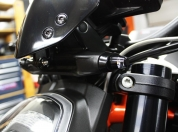 KTM 1290 Motogadget m-Blaze Pin LED Blinker_004