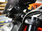 KTM 1290 Motogadget m-Blaze Pin LED Blinker_005