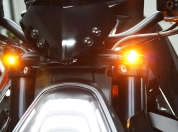 KTM 1290 Motogadget m-Blaze Pin LED Blinker_007