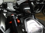 KTM 1290 Motogadget m-Blaze Pin LED Blinker_008