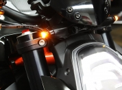 KTM 1290 Motogadget m-Blaze Pin LED Blinker_009