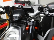 KTM 1290 Motogadget m-Blaze Pin LED Blinker_012