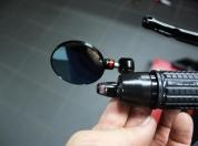 Motogadget m-Blaze Pin AnbauBlinker_002