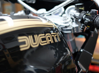 Ducati-Sport-1000-Motogadget-Tacho-Speedo-classic-11