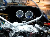 Ducati-Sport-1000-Motogadget-Tacho-Speedo-classic-2