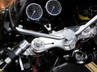 Ducati-Sport-1000-Motogadget-Tacho-Speedo-classic-3