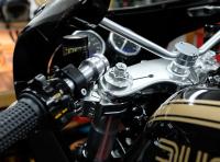 Ducati-Sport-1000-Motogadget-Tacho-Speedo-classic-4
