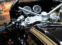 Ducati-Sport-1000-Motogadget-Tacho-Speedo-classic-5