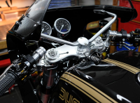 Ducati-Sport-1000-Motogadget-Tacho-Speedo-classic-6