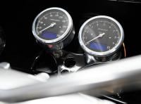 Ducati-Sport-1000-Motogadget-Tacho-Speedo-classic-7