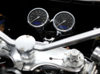 Ducati-Sport-1000-Motogadget-Tacho-Speedo-classic-9