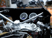 Ducati-Sport-1000-Motogadget-Tacho-Speedo-classic