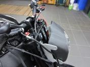 buell-xb-mt-03-scheinwerfer-umbau-lenkschloss-motogadget-pro-25