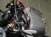 buell-xb-mt-03-scheinwerfer-umbau-lenkschloss-motogadget-pro-26
