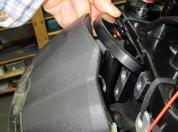 buell-xb-mt-03-scheinwerfer-umbau-lenkschloss-motogadget-pro-27