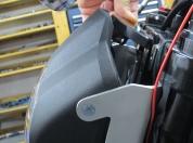 buell-xb-mt-03-scheinwerfer-umbau-lenkschloss-motogadget-pro-28