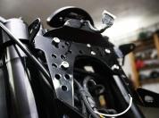 buell-xb-mt-03-scheinwerfer-umbau-lenkschloss-motogadget-pro-07