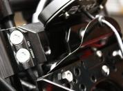 buell-xb-mt-03-scheinwerfer-umbau-lenkschloss-motogadget-pro-08
