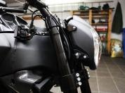 buell-xb-mt-03-scheinwerfer-umbau-lenkschloss-motogadget-pro-11
