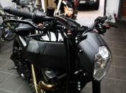 buell-xb-mt-03-scheinwerfer-umbau-lenkschloss-motogadget-pro-14