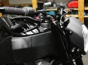buell-xb-mt-03-scheinwerfer-umbau-lenkschloss-motogadget-pro-15