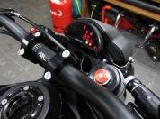 buell-xb-mt-03-scheinwerfer-umbau-lenkschloss-motogadget-pro-16
