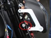 buell-xb-mt-03-scheinwerfer-umbau-lenkschloss-motogadget-pro-23