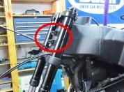 buell-xb-mt-03-scheinwerfer-umbau-lenkschloss-motogadget-pro-24