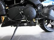 penzl-buell-xbklappenauspuff-exhaust-12