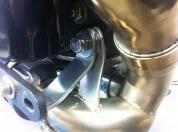 penzl-buell-xbklappenauspuff-exhaust-09