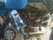 Ducati classic gt 1000 02