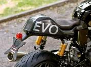 Ducati classic gt 1000 07