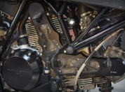 Ducati classic gt 1000 08