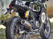 Ducati classic gt 1000 10