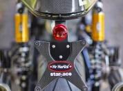 Ducati classic gt 1000 11