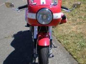 Ducati classic gt 1000 18