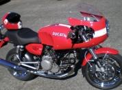 Ducati classic gt 1000 19