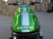 Ducati classic gt 1000 22